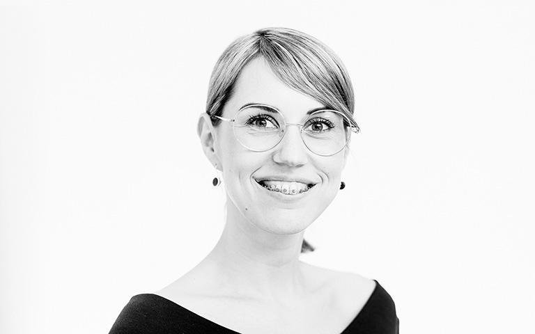 Julia Mauch