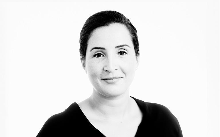 Maria-Helen von Laufenberg
